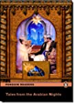 Tales from Arabian Nights Book & MP3...