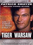 echange, troc Tiger Warsaw