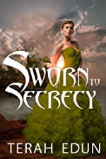Sworn To Secrecy: Courtlight #4