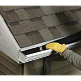 Owens Corning Rapid Flow Gutter Guard ~ Owens-Corning
