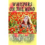 Whispers On The Windby Elizabeth Revill