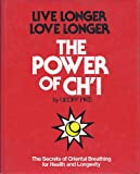 Power of Chi
