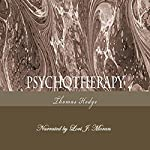 Psychotherapy: A Few Good Tricks | Thomas Hodge