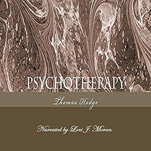 Psychotherapy Audiobook