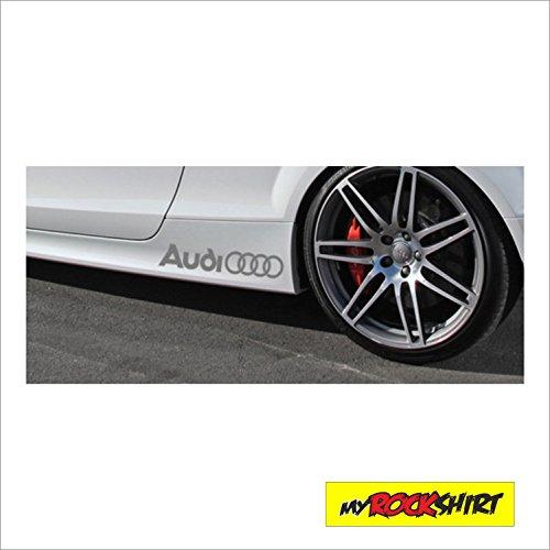 lot-de-2-autocollants-audi-avec-anneaux-de-30-cm-autocollants-de-qualite-superieure-pour-la-voiture-