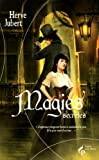 Magies Secrètes par Hervé Jubert