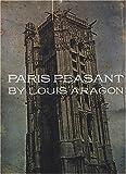 Paris Peasant