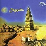 Recuerdos De Mi Tierra by Mezquita