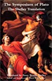 img - for Symposium Of Plato: Shelley Translation book / textbook / text book