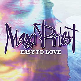 Easy To Love - Single [Explicit]