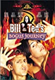 Bill & Ted's Bogus Journey [DVD] [1992] [Region 1] [US Import] [NTSC]