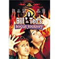 Bill & Ted's Bogus Journey (Widescreen) [Import]