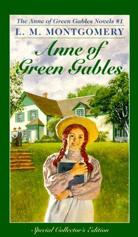 Anne of Green Gables (Anne of Green Gables)