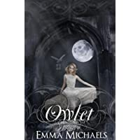 "Owlet: Society of Feathers #1 (Kindle Edition) By Emma Michaels          Buy new: $2.99     Customer Rating:       First tagged ""asthma"" by Emma Michaels"