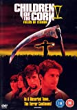Children Of The Corn 5 - Fields Of Terror [DVD]