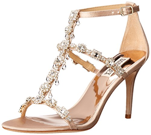 badgley-mischka-gascade-ii-women-us-85-nude-heels
