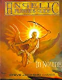 img - for In Nomine Angelic PG book / textbook / text book