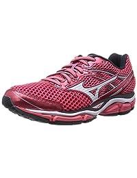 Mizuno Running Shoes Wave Enigma 5 (W)