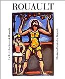 Le livre des livres de Rouault /