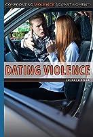 Dating violence