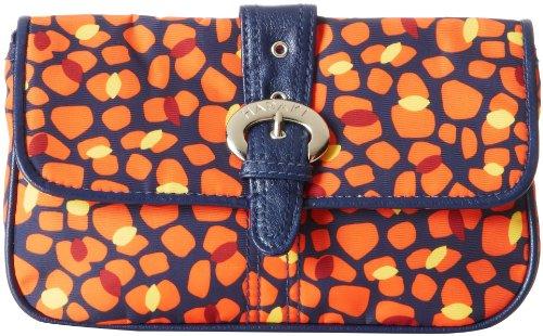 hadaki-hdk869-women-orange-clutch