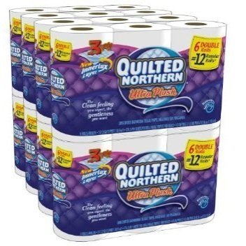 quilted-northern-ultra-plush-double-rolls-72-count-all-your-health-needsr-by-quilted-northern