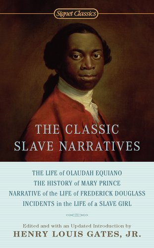 the-classic-slave-narratives