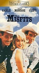 Misfits [Import]