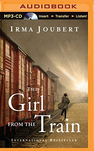 Download The Girl from the Train
