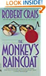 The Monkey's Raincoat (An Elvis Cole...