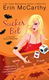 Sucker Bet (Vegas Vampires)