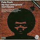 Hip Hop Underground Soul Classics