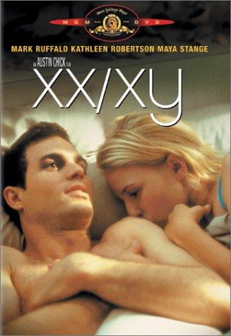 فيلم الرومانسية الرائع XX/XY 2002