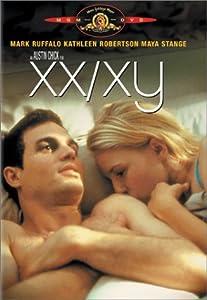 XX/XY [Import]