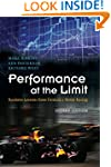 Performance at the Limit: Business Le...