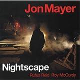 Room 608 - Jon Mayer