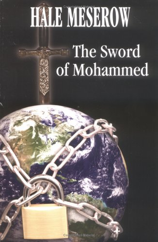 The Sword of Mohammed097646554X