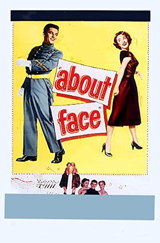 About Face (1952)