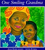 img - for One Smiling Grandma: Caribbean Counting Book book / textbook / text book