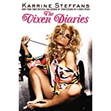 The Vixen Diaries ~ Karrine Steffans