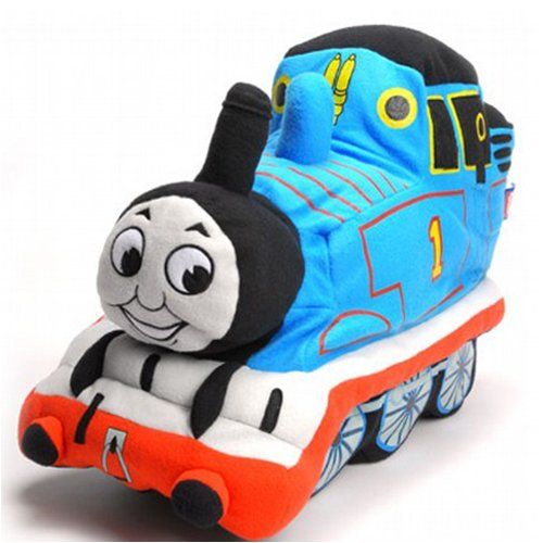 Thomas & Friends Pillow ~ Approx 20