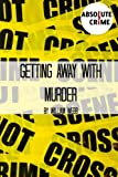 Getting Away With Murder: 15 Chilling Cold Cases That Will Make You Think Twice About Going Outside