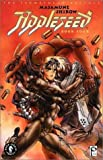 Appleseed Book 4: The Promethean Balance (1878574523) by Shirow, Masamune