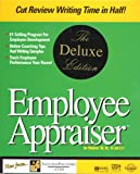 Employee Appraiser Deluxe 4.0