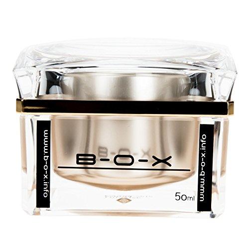 b-o-x-gel-50-ml