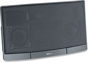 Amazon Com Bose 40172 Lifestyle Roommate Powered Speaker