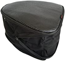 The Cycle Guys CG2-06 FastPack Size 5 Tail Bag