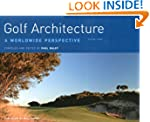 Golf Architecture: A Worldwide Perspe...