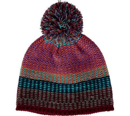 san-diego-hat-company-womens-multicolored-knit-beanie-hat-multi-os