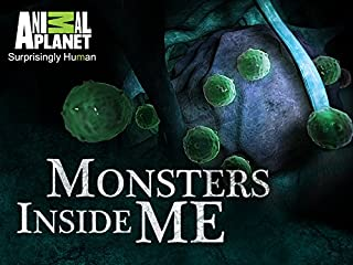 the monster inside me Chapter 1 welcome to the show (lucy pov) my guild cheered wildly for us, drowning out the sound of the discontent crowd i guess fairy tail grew less popular over the seven years we were gone, but i didn't know that they absolutely hated us.